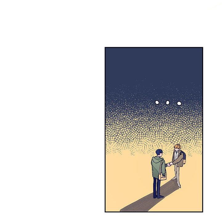 课堂情侣-漫画下拉式在线阅读_最新连载更新至13话-啵乐漫画