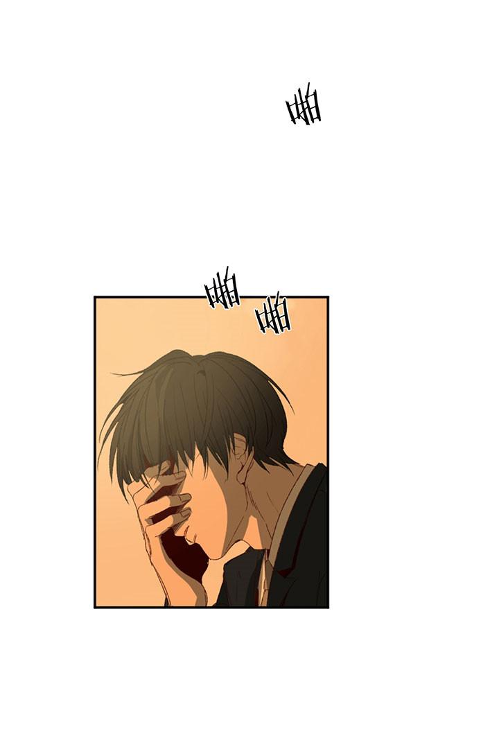 同情的形式-漫画完整版汉化_最新连载首发_在线免费阅读-啵乐漫画
