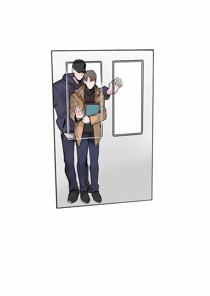 地铁环线-免费漫画下拉式在线阅读_完整版汉化已完结-啵乐漫画