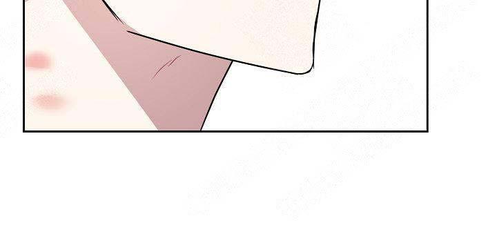 奖励-漫画免费完整版汉化_全集在线阅读-啵乐漫画