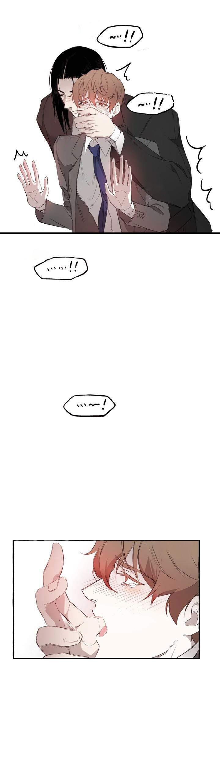 异类-漫画下拉式在线阅读_最新连载更新至64话-啵乐漫画
