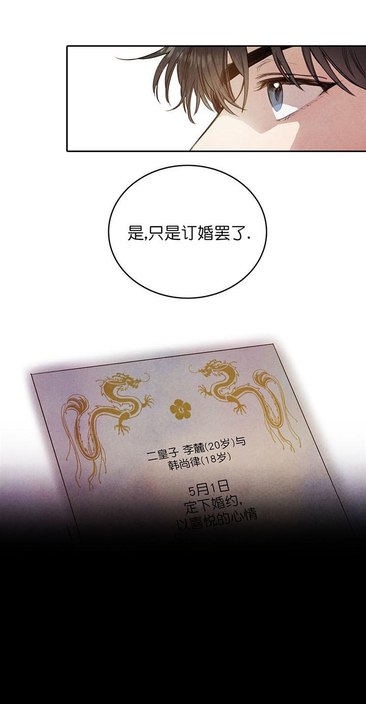 皇家罗曼史第一季-漫画完整版汉化_全集在线阅读连载首发-啵乐漫画