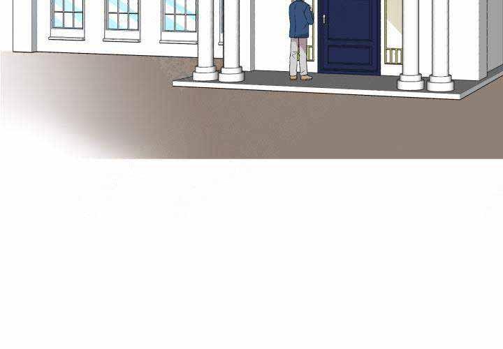 遗传密码-免费漫画全集在线阅读_最新连载更新至20话-啵乐漫画