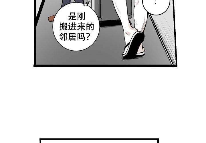 邻居的秘密-免费漫画在线阅读_完整版汉化连载首发-啵乐漫画