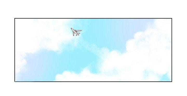 45秒的爱-漫画下拉式免费阅读_最新连载已完结-啵乐漫画