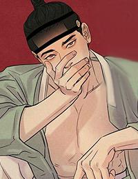 夜画(第二季)