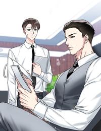 办公室伴侣