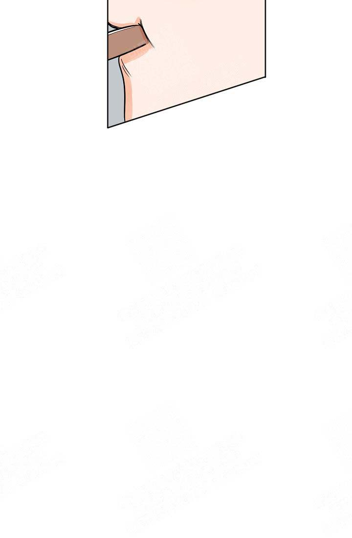 幸运天堂-彩虹漫画在线免费阅读全集完整版资源-啵乐漫画