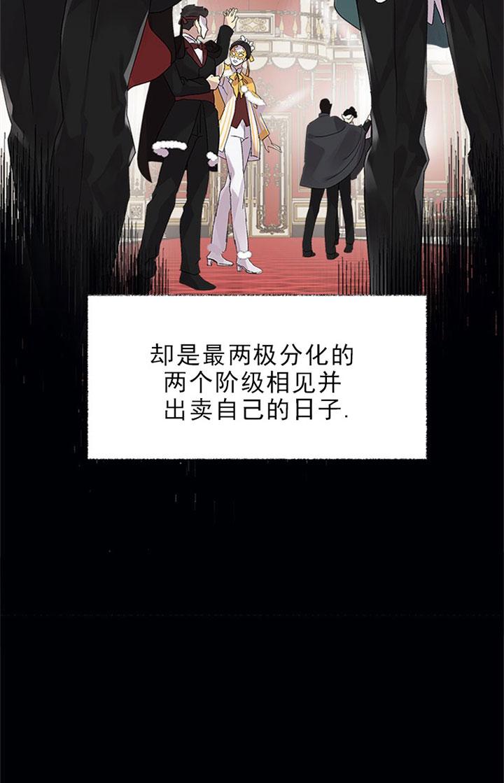 鹊桥酒店-免费多肉漫画在线阅读完整版资源全集连载-啵乐漫画