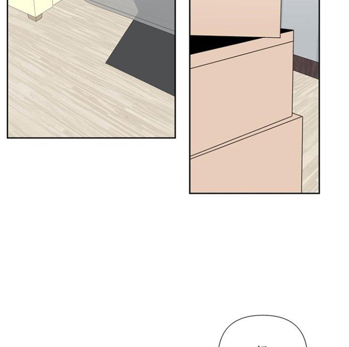 BL定律-韩国耽美腐漫在线阅读完整版资源更新至19话-啵乐漫画