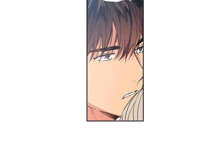 恋爱禁区第二季-免费阅读非麻瓜下拉式资源连载完整版-啵乐漫画