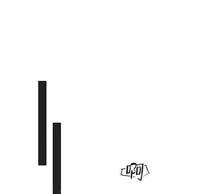 一塌糊涂的爱情-耽美BL漫画完整版全集在线观看连载首发-啵乐漫画