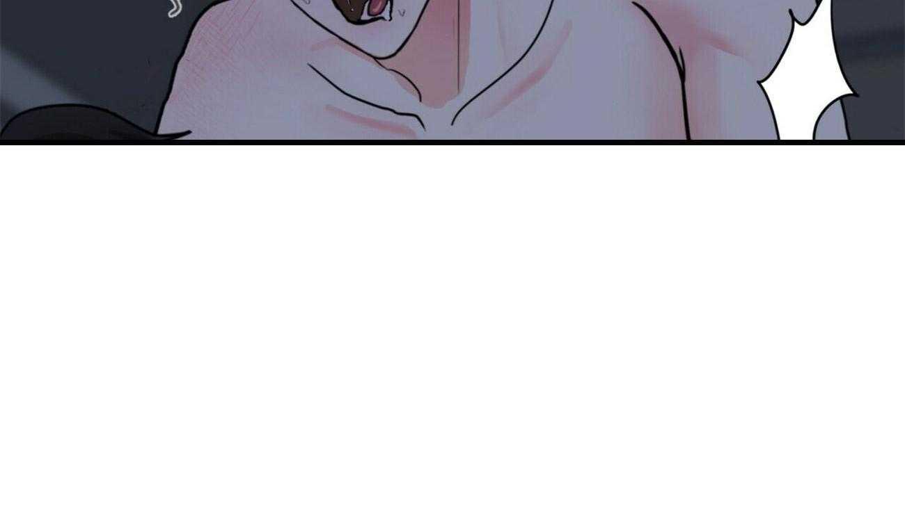 重击醉爱-漫画完整版BL耽美彩虹资源连载-啵乐漫画