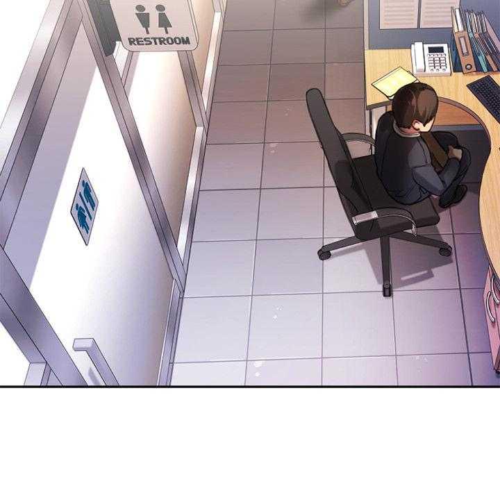 食物链-漫画韩国下拉式在线阅读_最新连载更新至127话-啵乐漫画