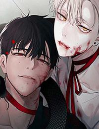 我会给你血(共2季)