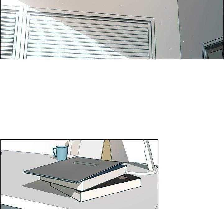 一眼无明-漫画下拉式在线阅读_完整版资源已汉化-啵乐漫画
