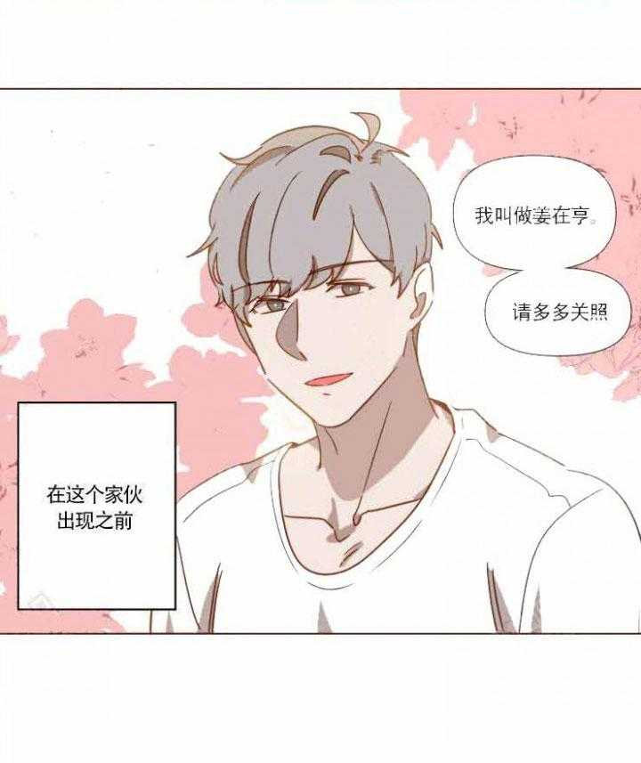 漫画《老师,请给我奖励》完整版韩漫 免费在线阅读