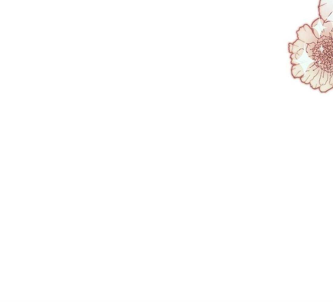 侍从的吃瓜修养-漫画免费在线阅读-最新连载更新至12话-啵乐漫画
