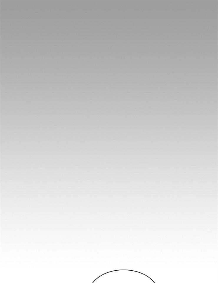 杜娜莱的盒子-漫画下拉式在线阅读_最新连载更新至4话-啵乐漫画
