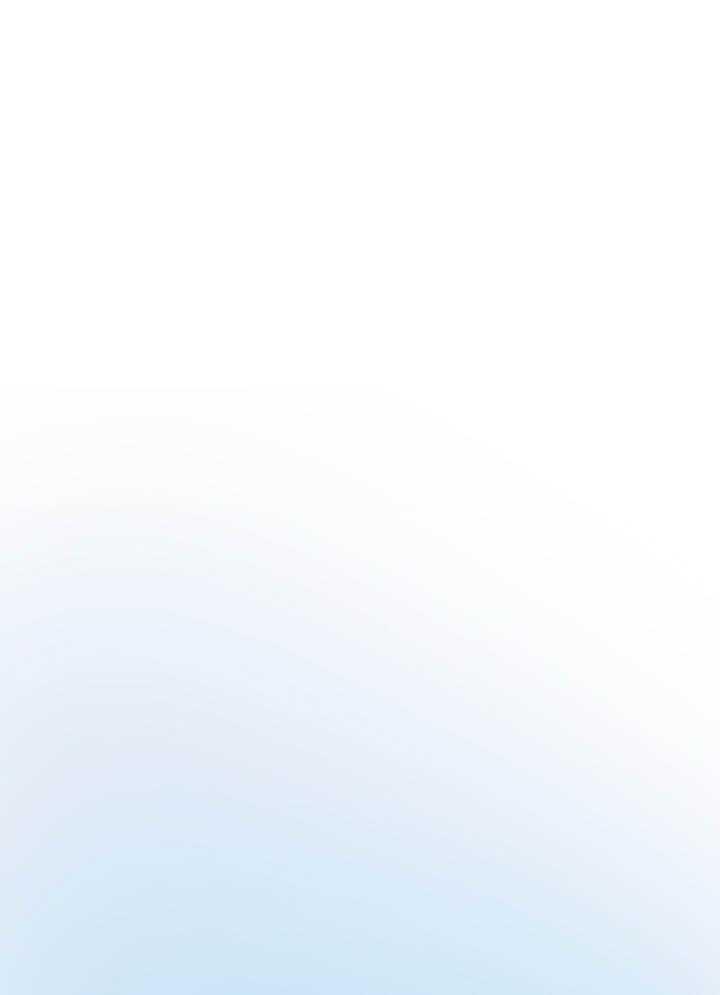 举高高-漫画全集免费在线阅读_百度云资源汉化-泡漫画