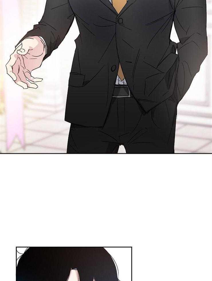 《爱情的成功几率》漫画韩漫BL腐漫全集 啵乐腐味满满