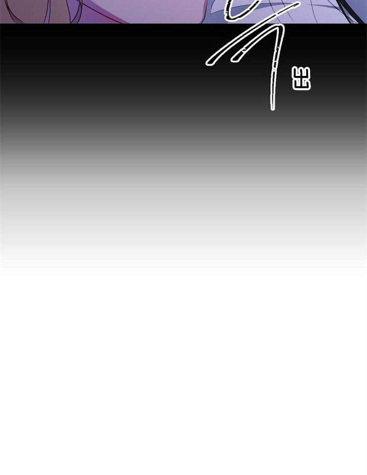 《为什么要逼我谈恋爱》在线漫画 完整版百合韩漫免费阅读