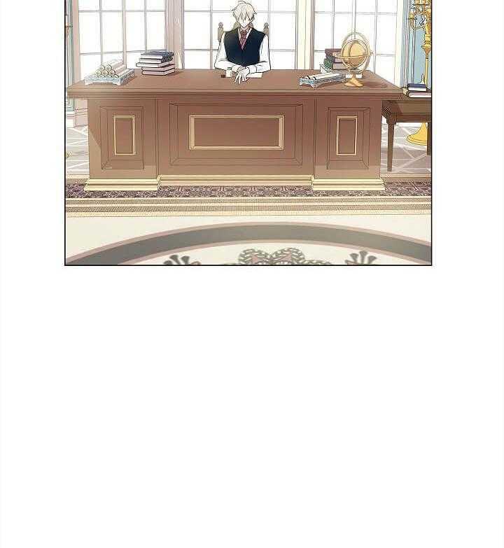 《公然的秘密》漫画全集 公然的秘密全文免费在线阅读