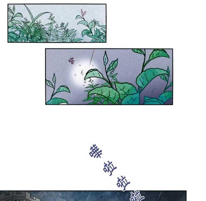 《奥兹》漫画完整版 - 奥兹免费在线漫画阅读欣赏