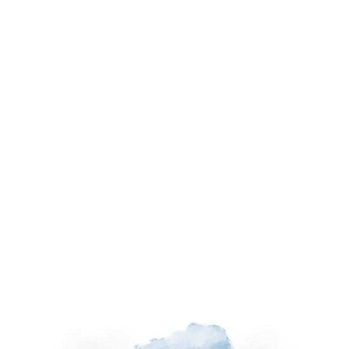 异常气候-ABO甜漫免费阅读-最新连载更新至80话-啵乐漫画