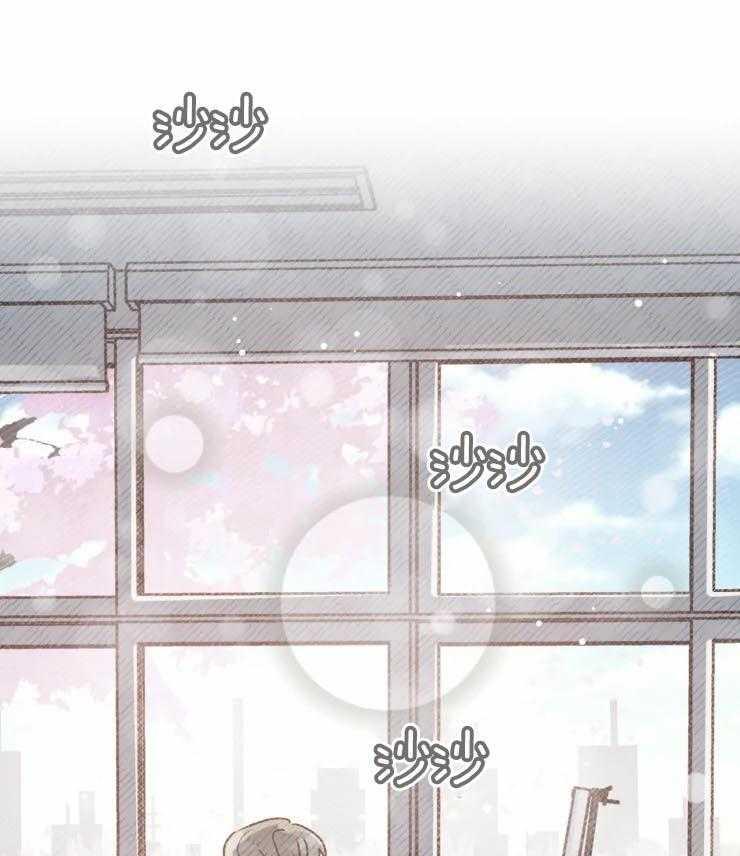 《肖像权警告》韩漫漫画 肖像权警告最新章节在线欣赏