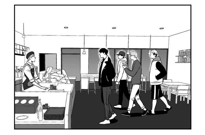 《放映时代》漫画全集,在线免费阅读!