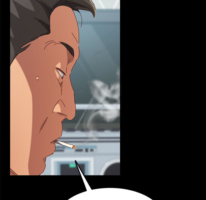 《上门徒弟》全本漫画 (无删减完整版免费阅读)