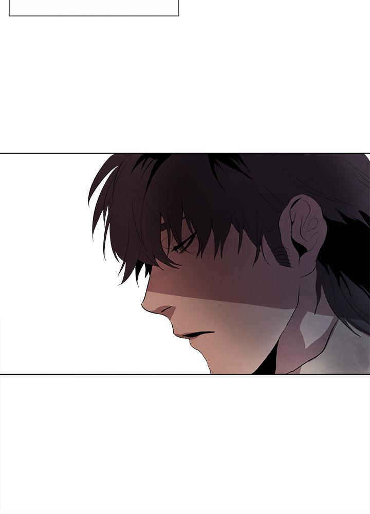 《勇士,之后》漫画&完整版 — 全文在线阅读
