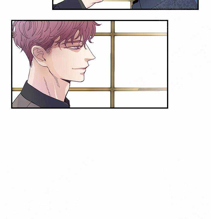 《抉择》漫画完整版 — 全文免费阅读