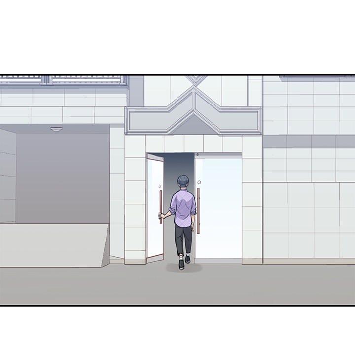 《男孩子》— 漫画韩漫 — 全文免费在线阅读